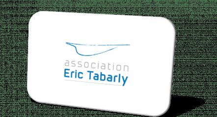 Association Eric Tabarly1