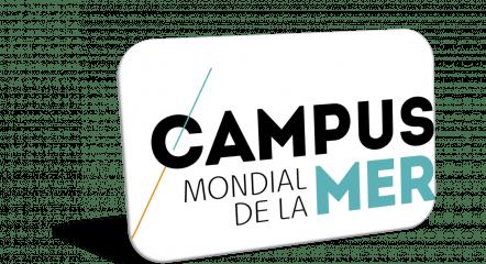CAMPUS DE LA MER1