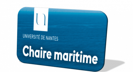 Chaire maritime1