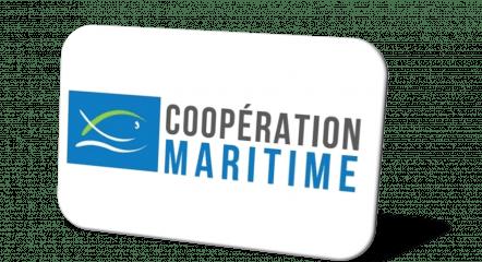 cooperation maritime 1
