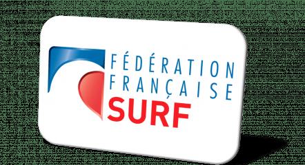 Fédération Française de Surf1