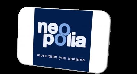 Neopolia1