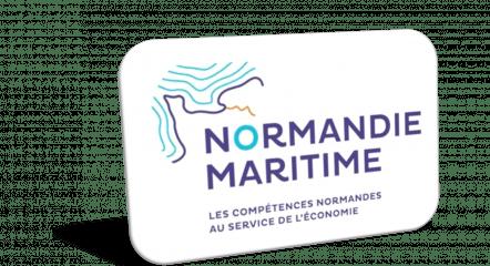 Normandie Maritime1