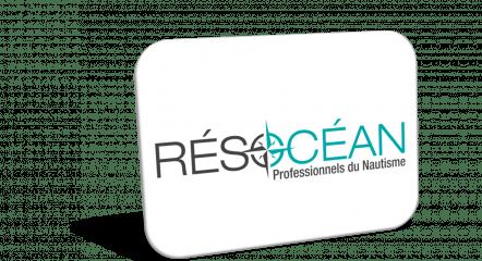 Resocean1