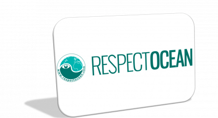 Respect ocean1png