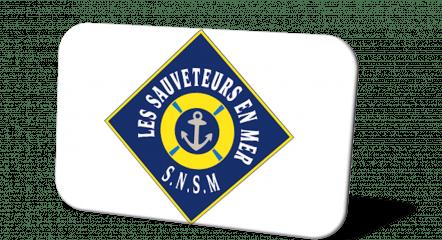SNSM1