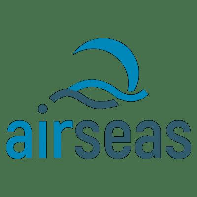Airseas