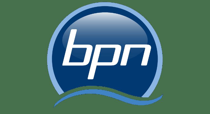 Bretagne Pôle Naval - BPN