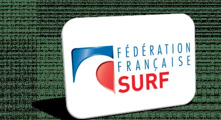 Fédération Française de Surf2