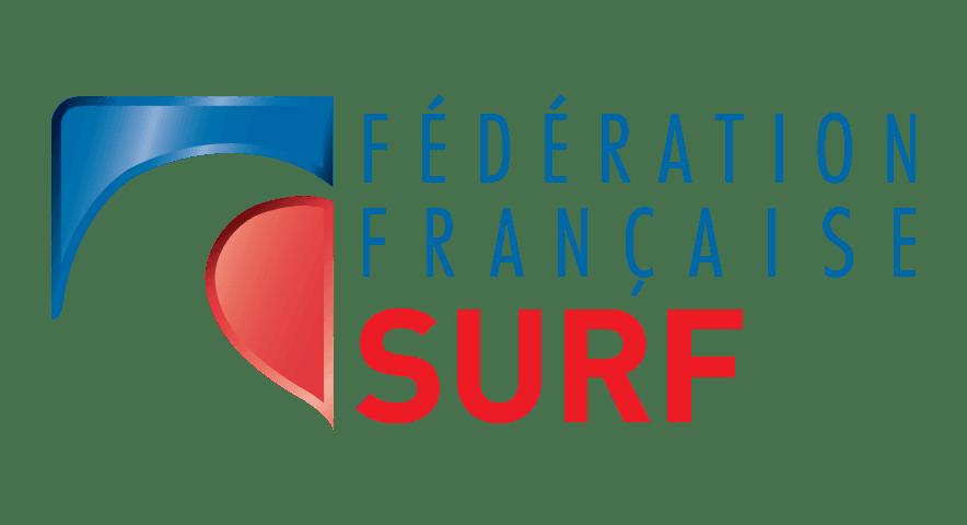 FFS Fédération Française de Surf
