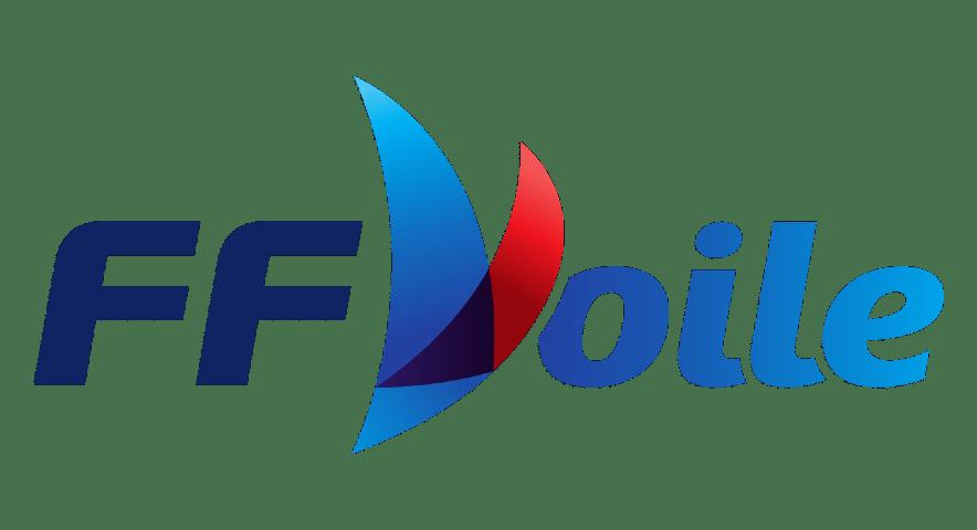 FFV Fédération Française de Voile