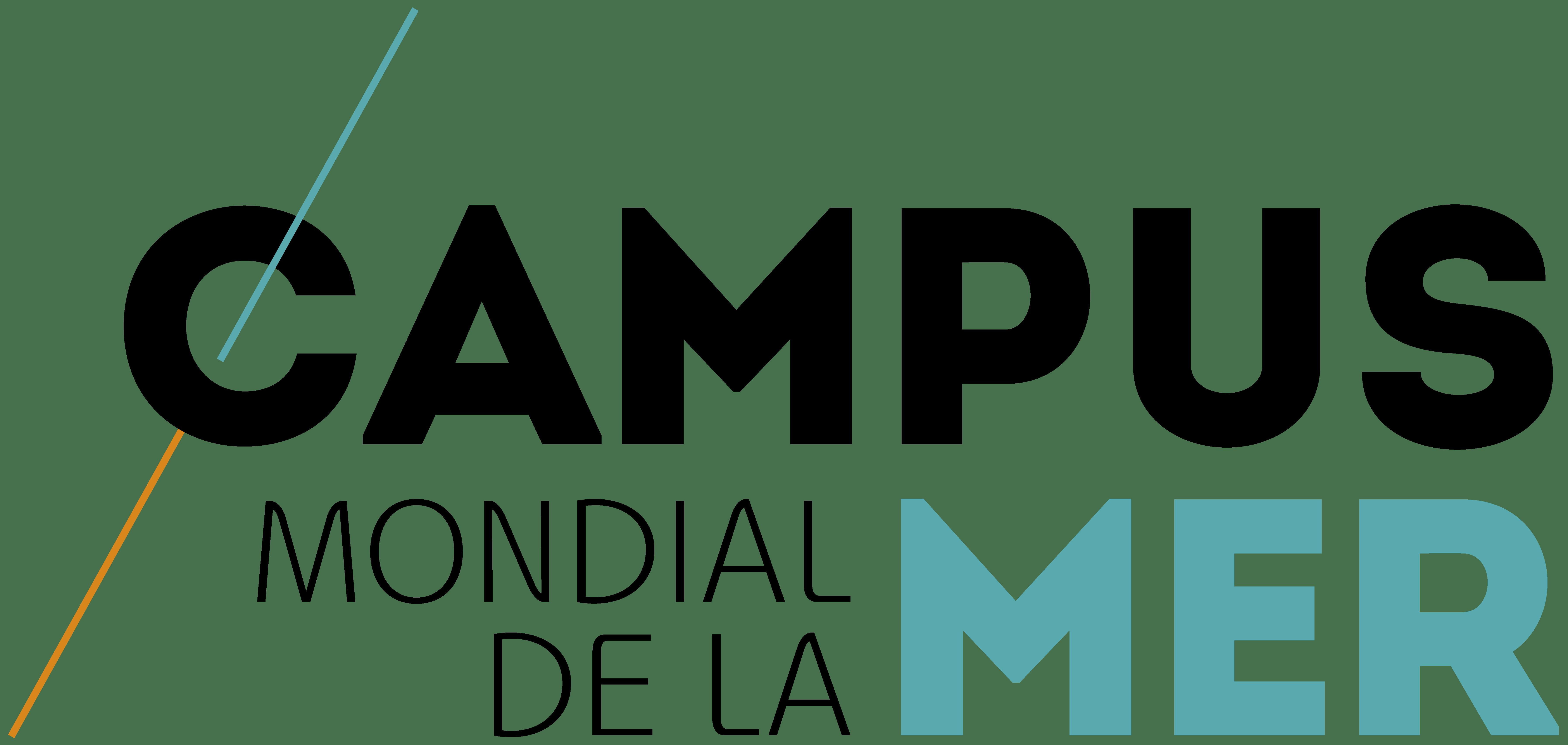 campus_mondial_mer_HD