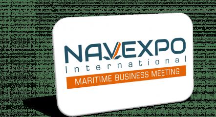 Navexpo 1