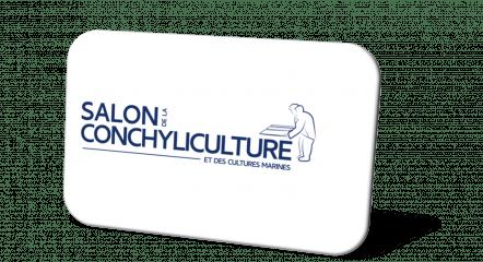 salon conchyliculture 1