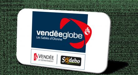 Vendée globe 2
