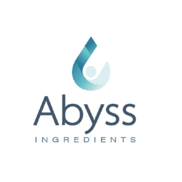abyss ingredients