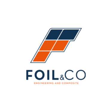 foil and co