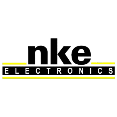 NKE electronics