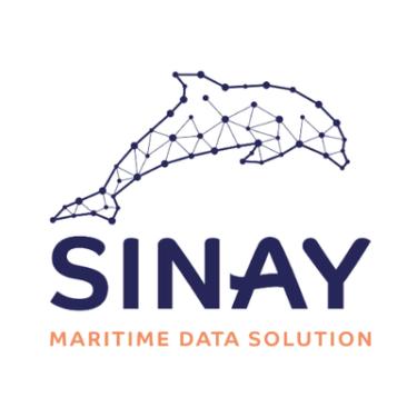 sinay maritime data solution