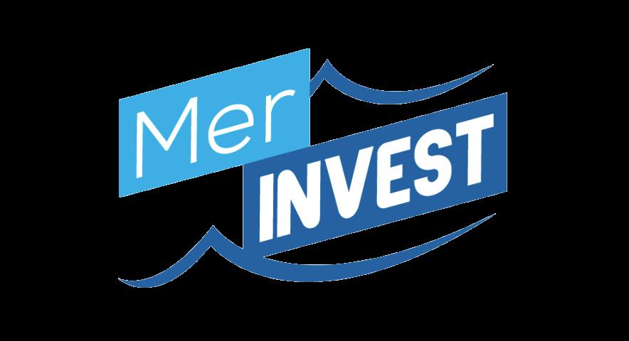 Fond investissement maritime