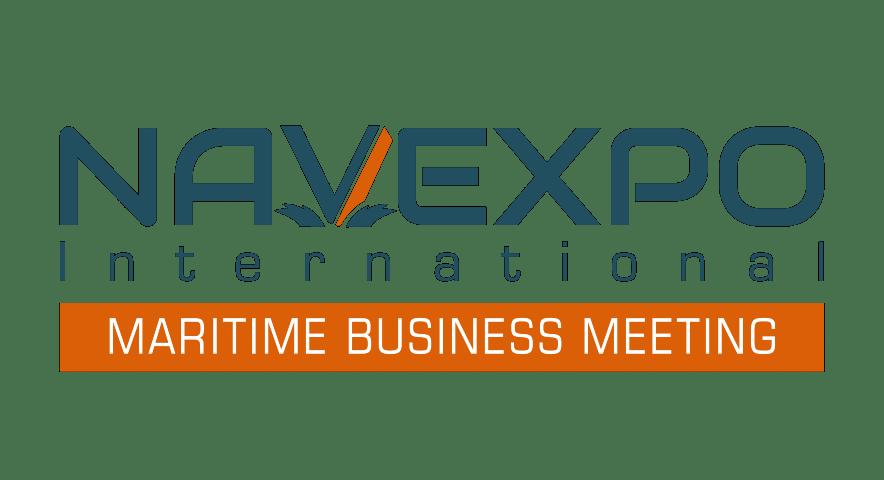 navexpo, salon business maritime