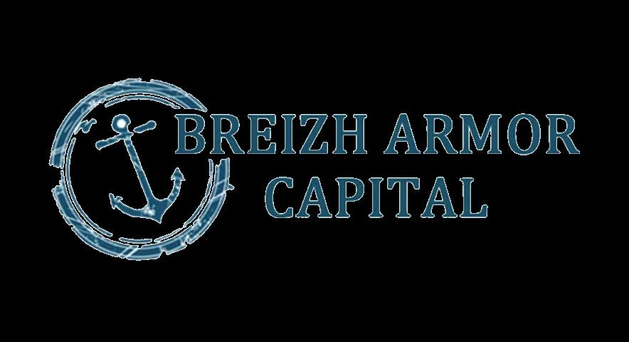 Breizh Armor Capital