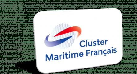 Cluster maritime français 1