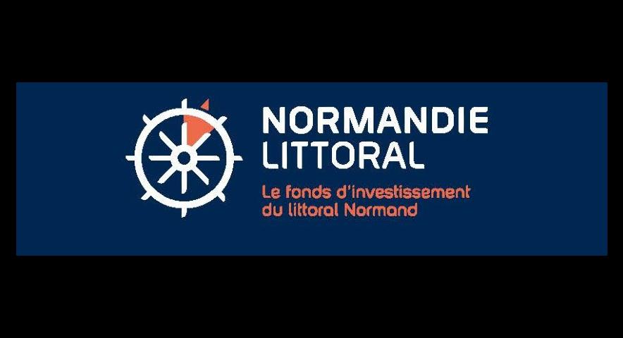 Normandie Littoral
