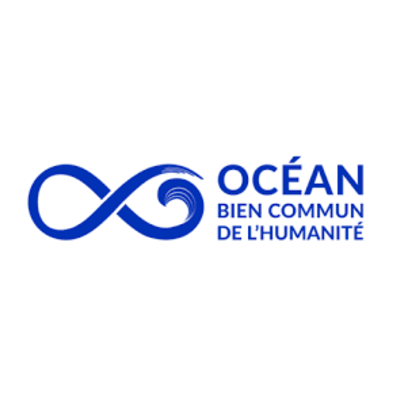 océan bien commun de l'humanité