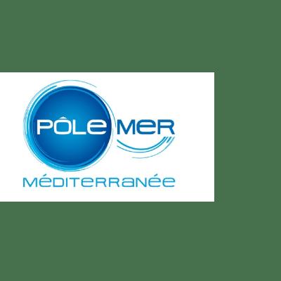 Pole Mer Méditerranée