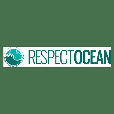 Respect ocean