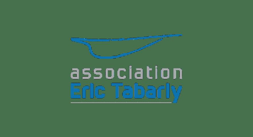 Association Eric Tabarly