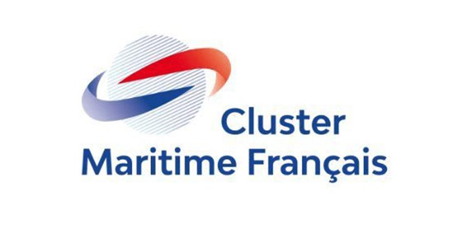 cluster maritime francais