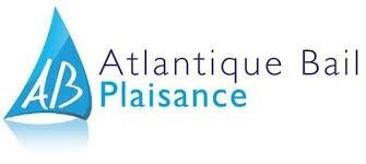 ATLANTIQUE BAIL PLAISANCE