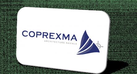 Coprexma2
