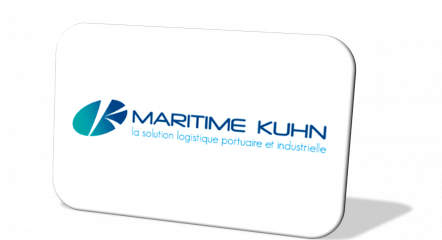 Maritime kuhn1