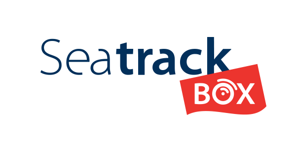 log seatrackbox
