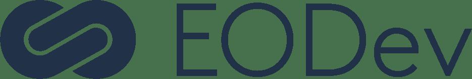 Logo_long_EODev_bleu