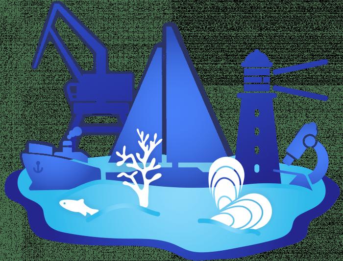 banque-bleue-financement-partenariat-sponsoring-evenenement-home