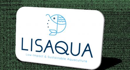 Lisaqua1