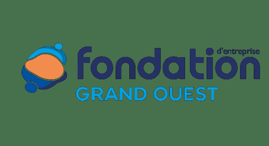 fondation-grand-ouest-logo