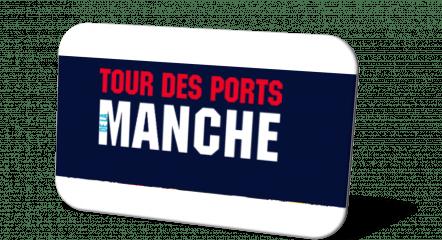 Tour des ports de la Manche1
