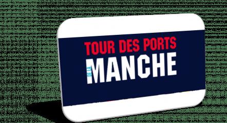 Tour des ports de la Manche2