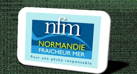 Normandie fraicheur mer 1